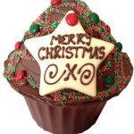 sc-merry-christmas-cupcake-large