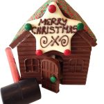 sc-merry-christmas-house-large